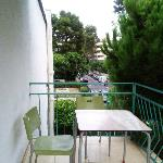 Foto de Rex Apartment Salou