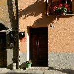 Photo of B&B L'Antico Borgo