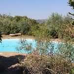 Photo de B&B Il Borghetto