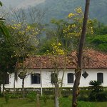 Hotel Fazenda Clube dos 200