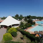 Camping Vigna sul Mar