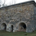 Fitchburg Furnace