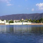 Photo of Hotel Pushkar Palace