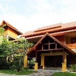 Photo of Auangkham Resort Lampang
