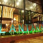 Lantana Pattaya Hotel & Resortの写真