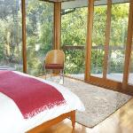 Foto de Cladich Pavilions Bed and Breakfast