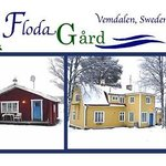 Floda Gard