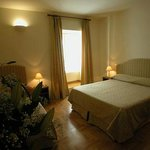 Boncompagni Suite Bed and Breakfast