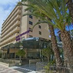 Photo of Servigroup Venus Benidorm
