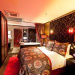 Executive Suite foto 6
