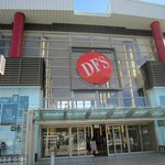 DFS Gallery Okinawa