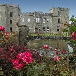 Photo de Chillingham Castle