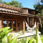 Alemdomar Bed & Breakfast