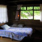 At Kw'o:kw'e:hala Eco Retreatの写真