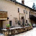 Agriturismo Il Fortino