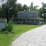 Φωτογραφία: Brashear House Bed & Breakfast