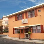 Photo of Hotel Rincon de San Jose