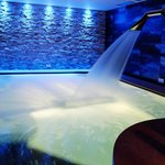 Hotel Garni La Maison Wellness & SPA