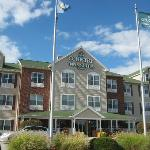 Φωτογραφία: Country Inn & Suites By Carlson, York