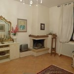 B&B Villa Giuseppe