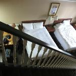 Photo de Kelowna Inn & Suites