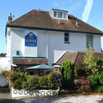 Photo of The Sandpiper Guest House Torquay