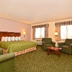 Quality Inn Wickenburg Foto