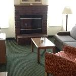 Photo de Residence Inn Rockford