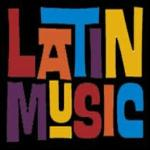 friday and saturday is latin night