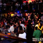 Elements Nightclub