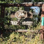Seven Lazy P Guest Ranch�