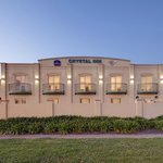 Best Western Crystal Inn Bendigo