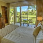 Photo de Paradise Links Resort Port Douglas