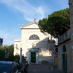 Chiesa di San Michele Arcangelo