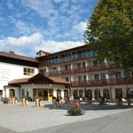 Hotel Lindenwirt