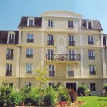 Ibis Valenciennes