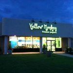 Yellow Monkey Frozen Yogurt LLC