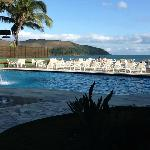 Photo de Coconut's Maresias Hotel