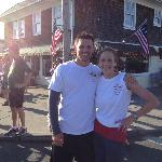  The Gearhart 4th of July Fun Run
