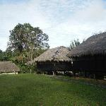 Photo of Cuyabeno Lodge