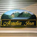  Acadia Inn