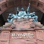  kelvingrove museum