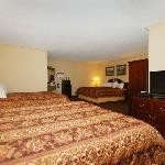 Photo de BEST WESTERN of Hartland