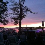  bemus bay pops concert