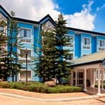 Microtel Inns &amp; Suites Baguio