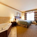 Φωτογραφία: Country Inn & Suites Smyrna