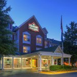 Country Inn &amp; Suites Annapolis