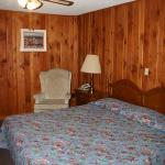 Towanda Motel