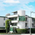 Photo de Dunes Inn - Wilshire