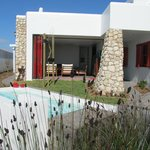 Photo of Ah! Guest House Paternoster